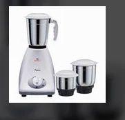10 Bajaj Popular Mixer Grinder