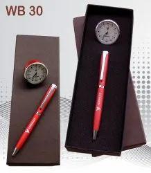 WB30 Pen Set