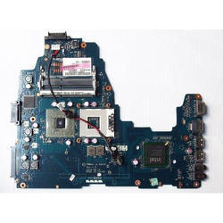 C660 Toshiba Laptop Motherboard, Pack Type: Box