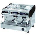 Coffee Machine-Expobar