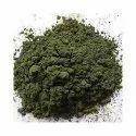 Nickel(II) Oxide Green Powder