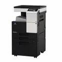 Color Printer Rental Services