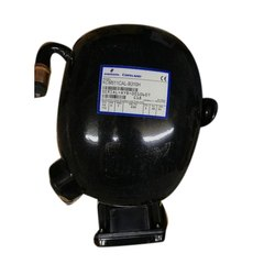 KCM511CAL B310H Emerson Copeland Refrigeration Compressor