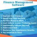 Finance Management Software