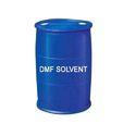 Dimethylformamide Solvent