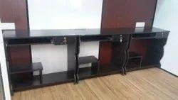 Porta Cabins Manufacturer