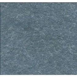 Kota Granite Stone