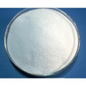 Anhydrous Trisodium Phosphate Powder