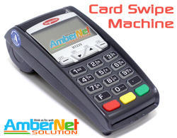 Card swipe machine manufacturers suppliers of card payment gprs card swipe machine reheart Gallery