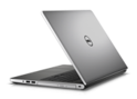 Inspiron 15 5000 Dell Laptops