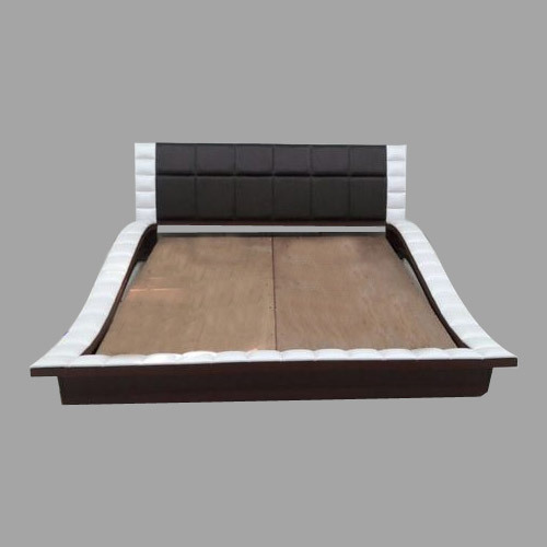 Household Metal Storage Bed & Household Metal Storage Bed at Rs 12000 /piece | Metal Double Bed ...