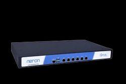 PBX System- Onyx 500