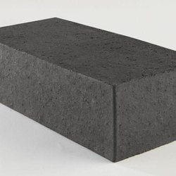 4inch Hollow/ Solid Bricks