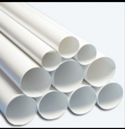 Plastic Pipe - HDPE Coil Pipe Manufacturer from Chennai