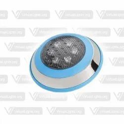 VLUW001 LED Underwater Light