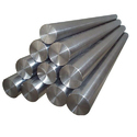 Titanium Alloy Bars