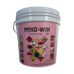 5 Kg Mycorrhiza Bio Fertilizer
