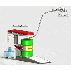 3D CAD Modelling Service