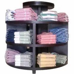 Textiles Testing Service