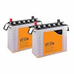 Solar Inverter V Guard, Warranty: 3 years, 12V