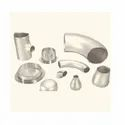 Inconel Fittings