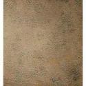 Sofa Leather Fabric