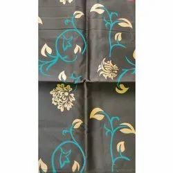 Printed synthetics Synthetic Mattress Fabric