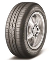 14 Inches Bridgestone B290 Tl 175/70 R14 84t Tubeless Car Tyre