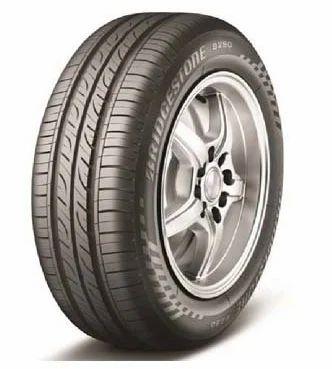 Tubeless Car Tyre Bridgestone B290 Tl 175 70 R14 84t Tubeless