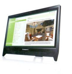 Lenovo  C20-00 Desktop