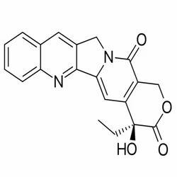 Camptothecin Antineoplastic Drug
