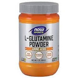 L Glutamine Powder