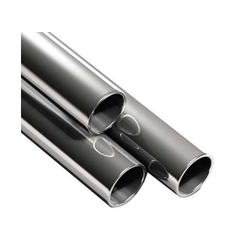 Condenser Tubes-Pipes