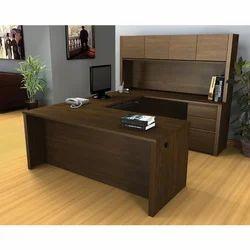 Wood Modular Furniture