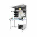 PBSS12060B ESD Safe Workstation