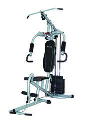 Pro Bodyline Home Gym