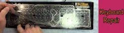 Keyboard Repair Services