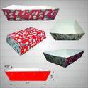 Samosas Paper Box