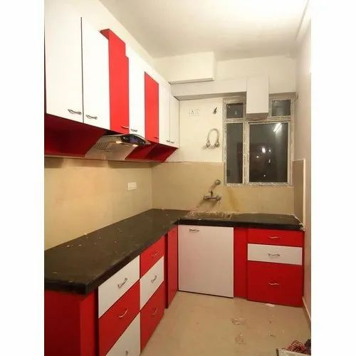 Modular Kitchen Designer Modular Kitchen Retailer From Chennai