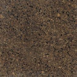 Camel Brown Granite