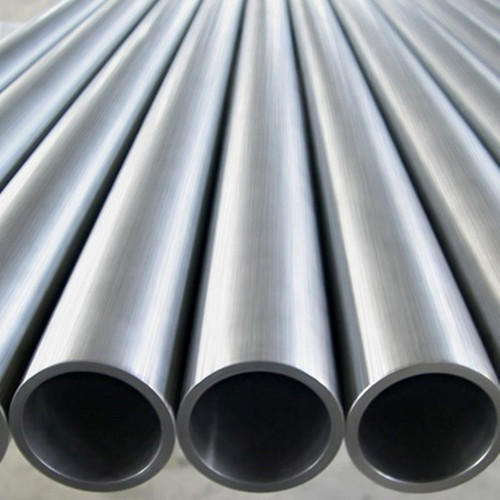 Image result for galvanized steel pipe