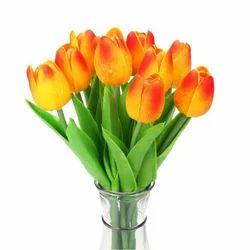 Holland Mini Tulip Artificial Flower