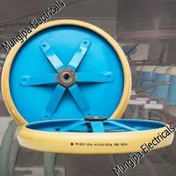 Power Pf Ceramic Capacitor Disc Type Capacitor, Pf, for Power