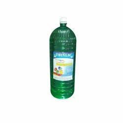 Liquid Enamel Thinner