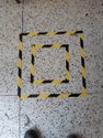 Social Distancing Floor Markings Tape