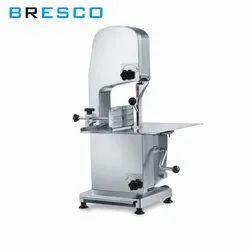 Bresco Bone Saw Machine