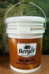 20 Litre Plastic Paint Bucket