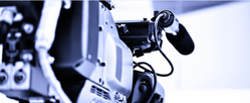 Corporate Films Designing Service