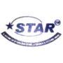 Star Metaware India Private Limited