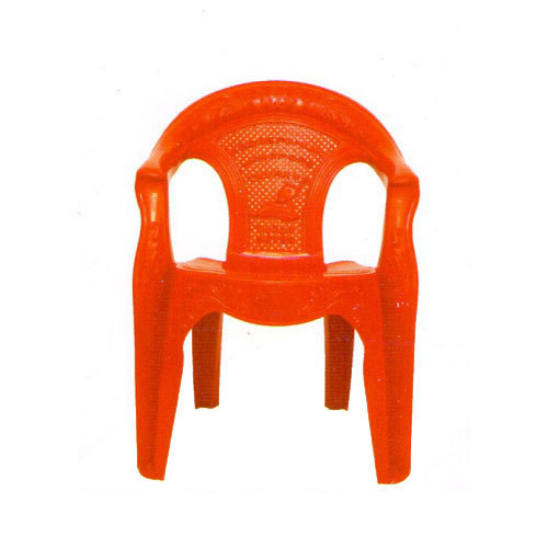 Kids Chair  sc 1 st  IndiaMART & Kids Plastic Chair at Rs 100 /piece | Kids Chair | ID: 12380513948